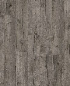 GALVESTON OAK EVP vinyl flooring
