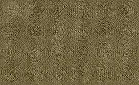 COLOR-ACCENTS-BL-54584-ALOE-62546-main-image
