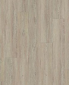 EVEREST OAK EVP vinyl flooring