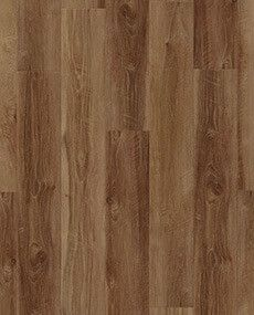 MORNINGTON OAK EVP vinyl flooring