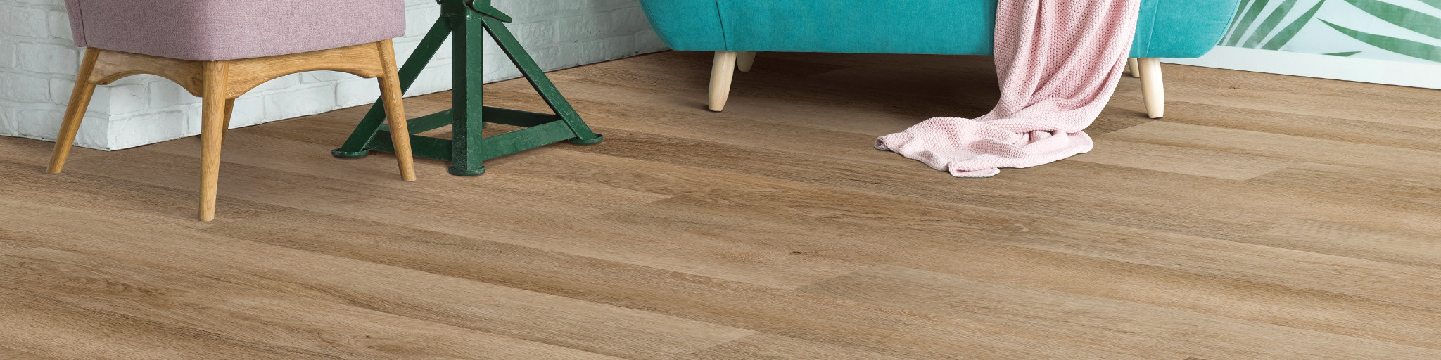 US Floors Coretec Plus VV023 00513 Brockportoak