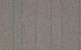 LUCKY-BREAK-54734-RANDOM-ODDS-34510-main-image