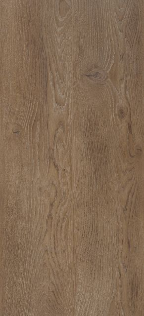 Baltimore Oak 84 EVP vinyl flooring