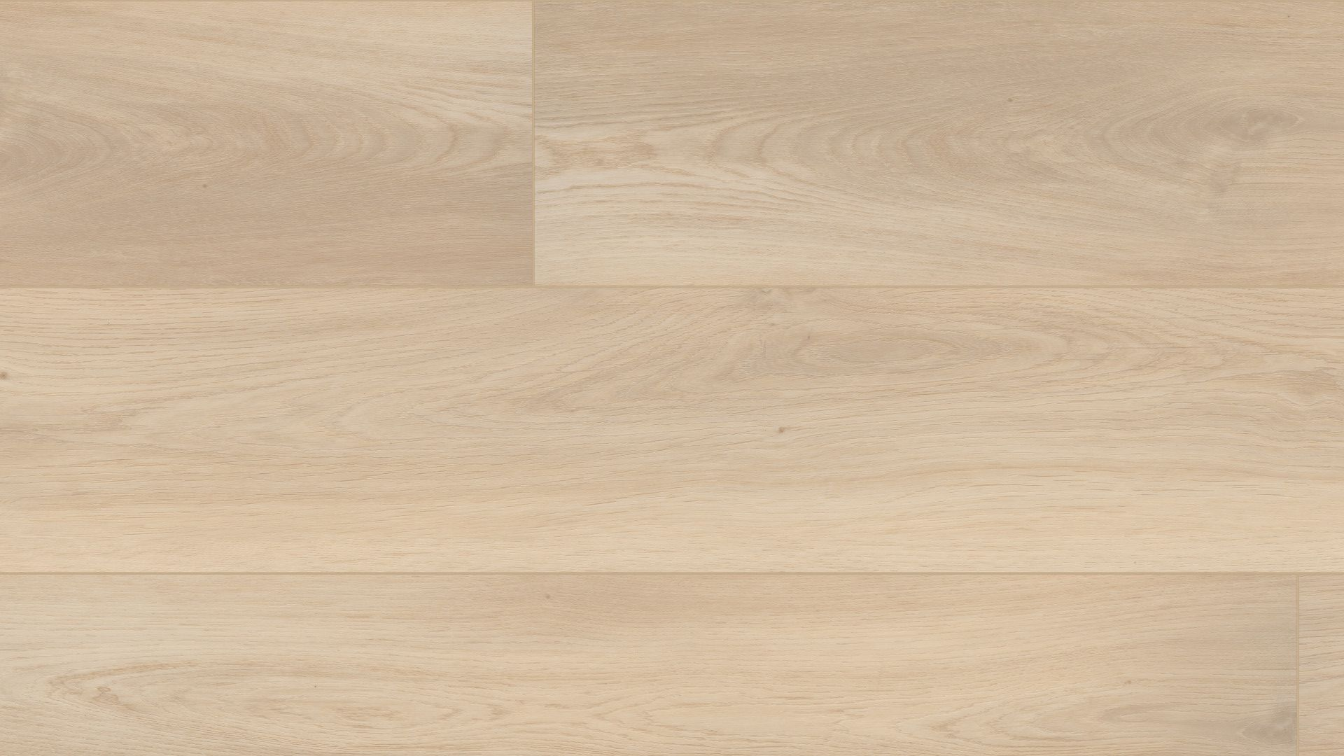 Cyril Oak EVP Vinyl Flooring Product Shot