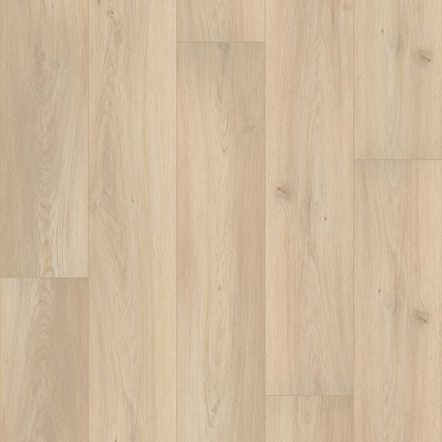 Cyril Oak EVP vinyl flooring