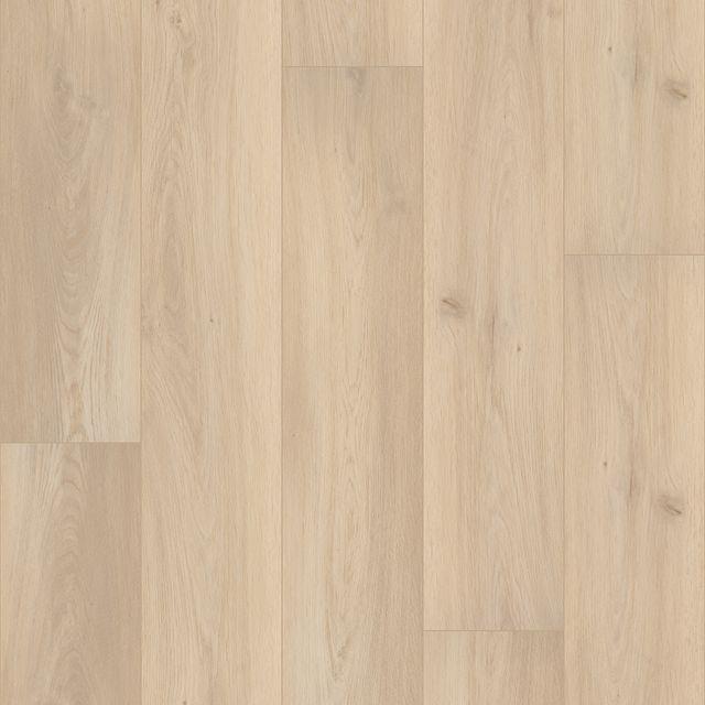 Cyril Oak EVP vinyl flooring