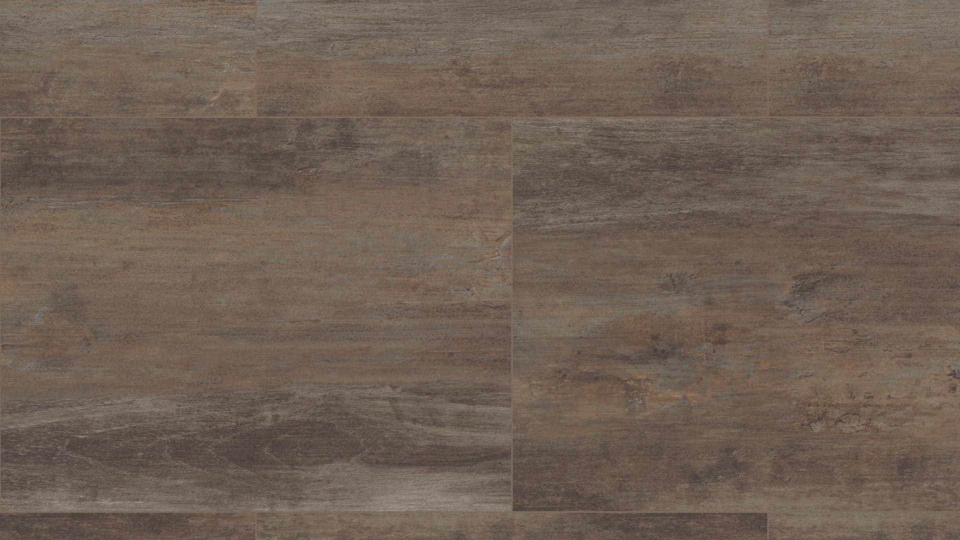 Kanmon EVP Vinyl Flooring Product Shot