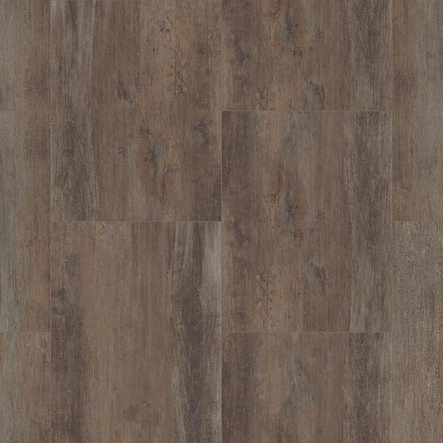 Kanmon EVP vinyl flooring