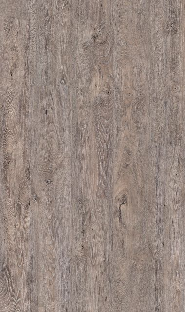 Great Northern Oak EVP vinyl flooring