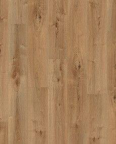 MANILA OAK EVP vinyl flooring
