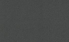 COLOR-ACCENTS-18-X-36-54786-GUNMETAL-62585-main-image