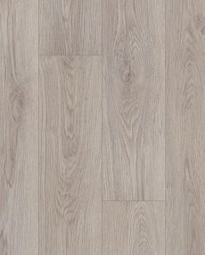 Granwood Oak EVP vinyl flooring