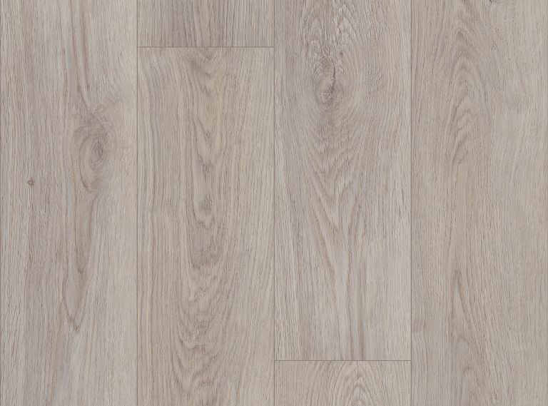 Granwood Oak EVP Vinyl Flooring Product Shot