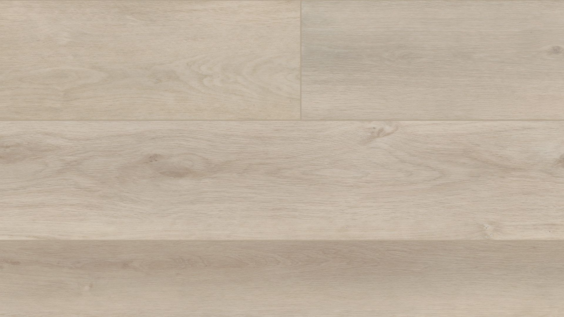Pasadena Oak EVP Vinyl Flooring Product Shot