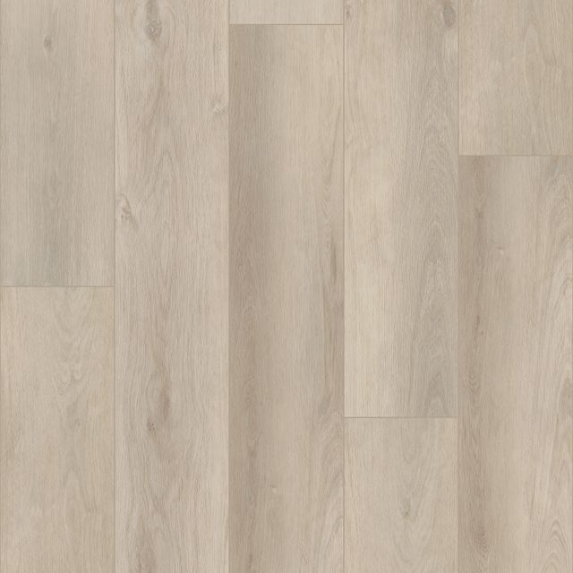 Pasadena Oak EVP vinyl flooring
