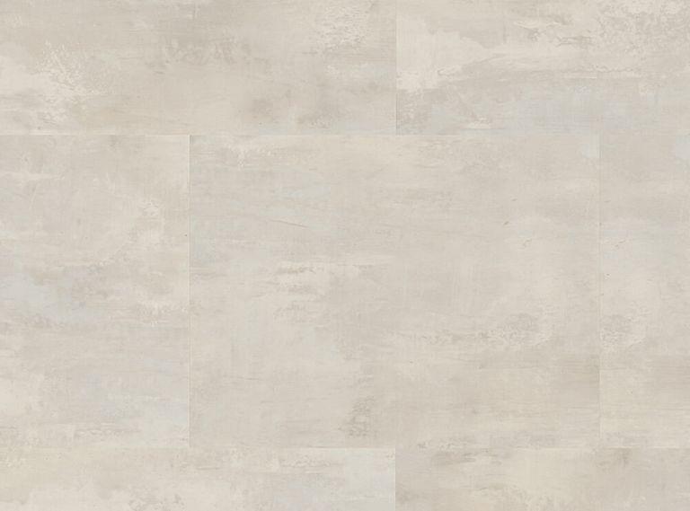 Sultan EVP Vinyl Flooring Product Shot