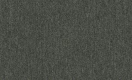 PROFUSION-TILE-54931-STACKS-00300-main-image