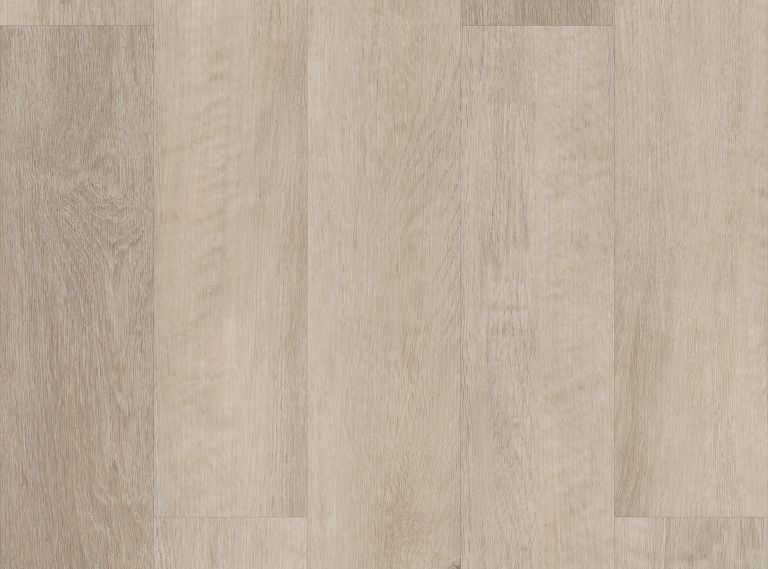 Rustenburg EVP Vinyl Flooring Product Shot