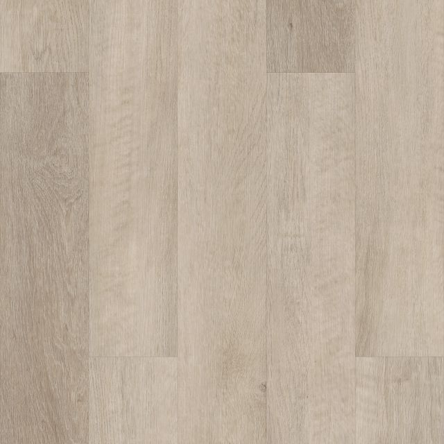 Rustenburg Oak EVP vinyl flooring