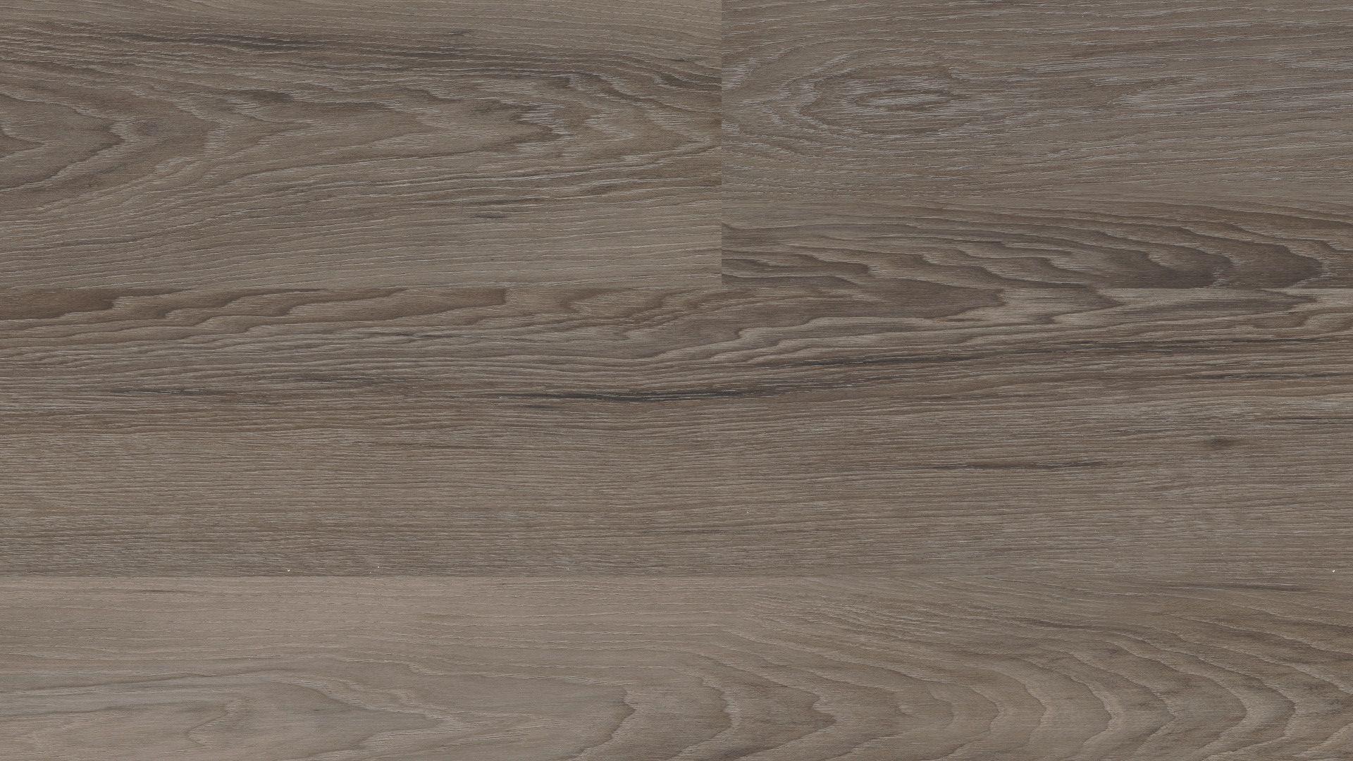 Fresno Chestnut EVP Vinyl Flooring Product Shot