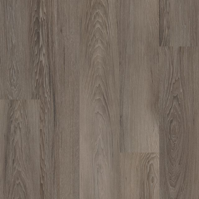 Fresno Chestnut EVP vinyl flooring