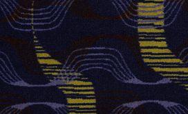 MAKE-THE-SCENE-54604-WEB-04950-main-image