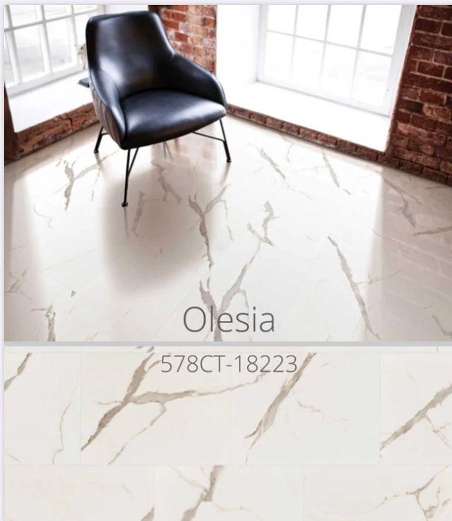 Designer Spotlight Industrial Touch Olesia.JPG
