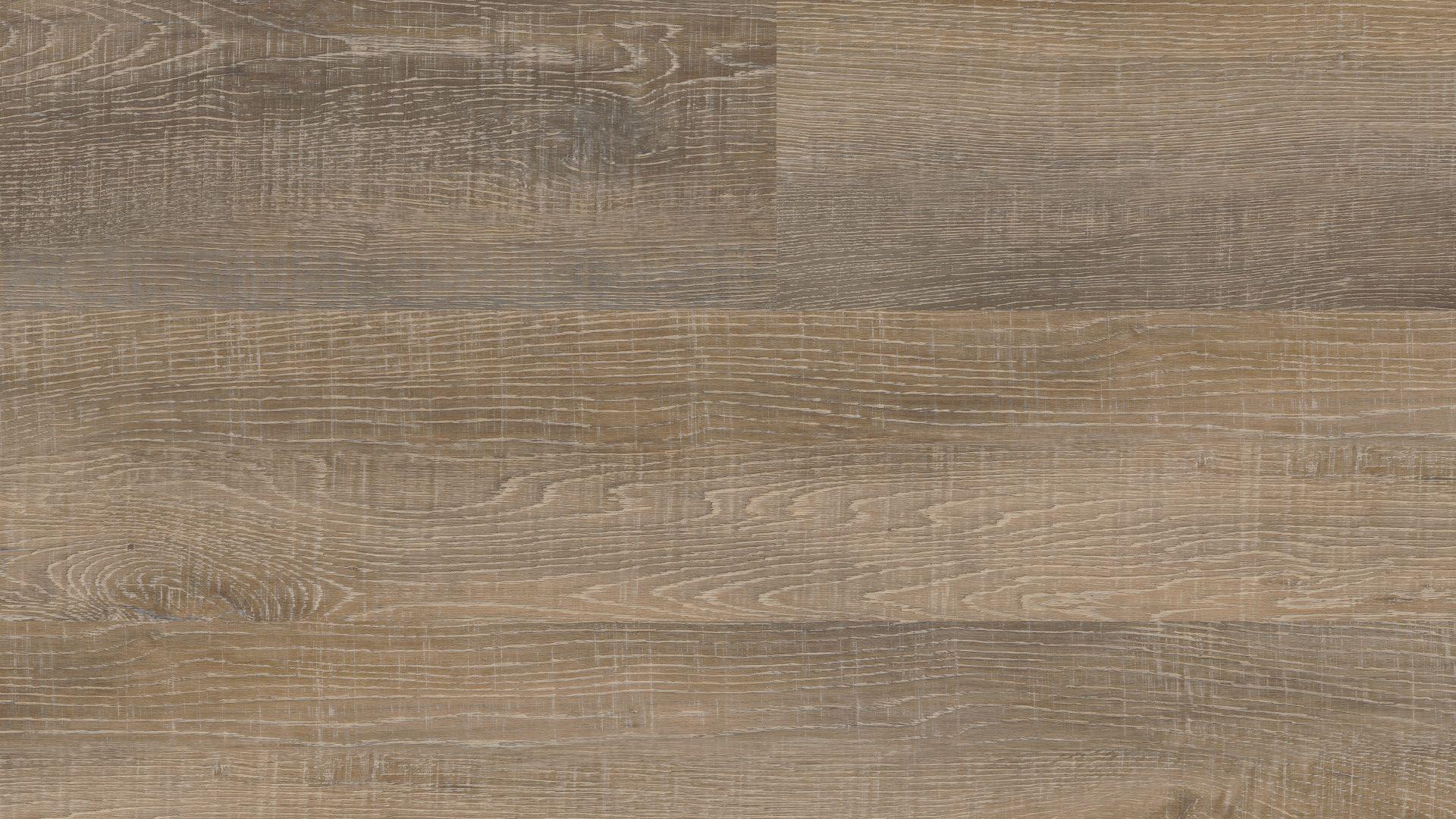 Laguna Beach Oak EVP Vinyl Flooring Product Shot