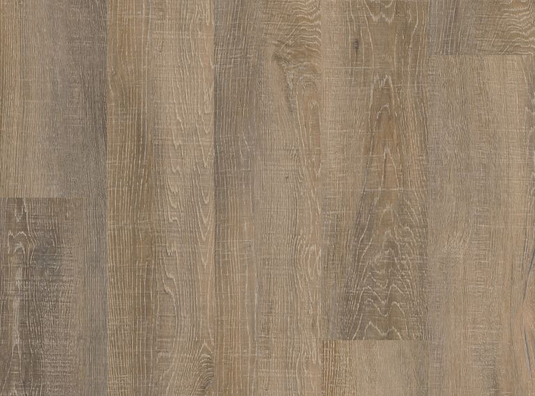 Laguna Oak EVP Vinyl Flooring Product Shot