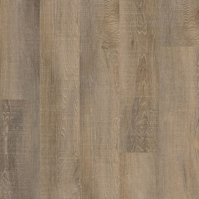 Laguna Beach Oak EVP vinyl flooring