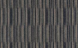 CUTAWAY-J0181-PORTION-81402-main-image