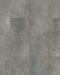 Dorado EVP vinyl flooring
