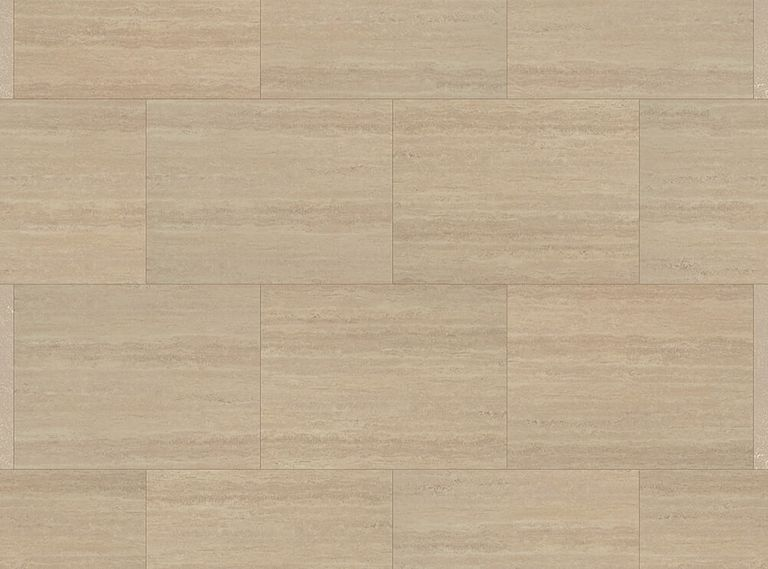LYRA EVP Vinyl Flooring Product Shot