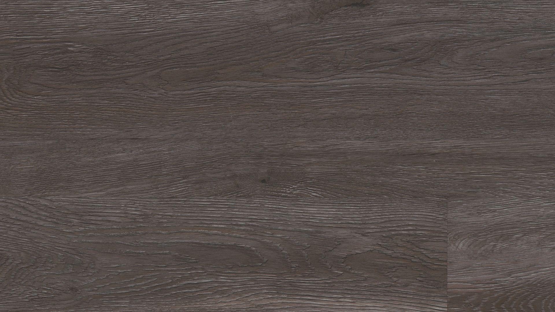 Medora Oak EVP Vinyl Flooring Product Shot
