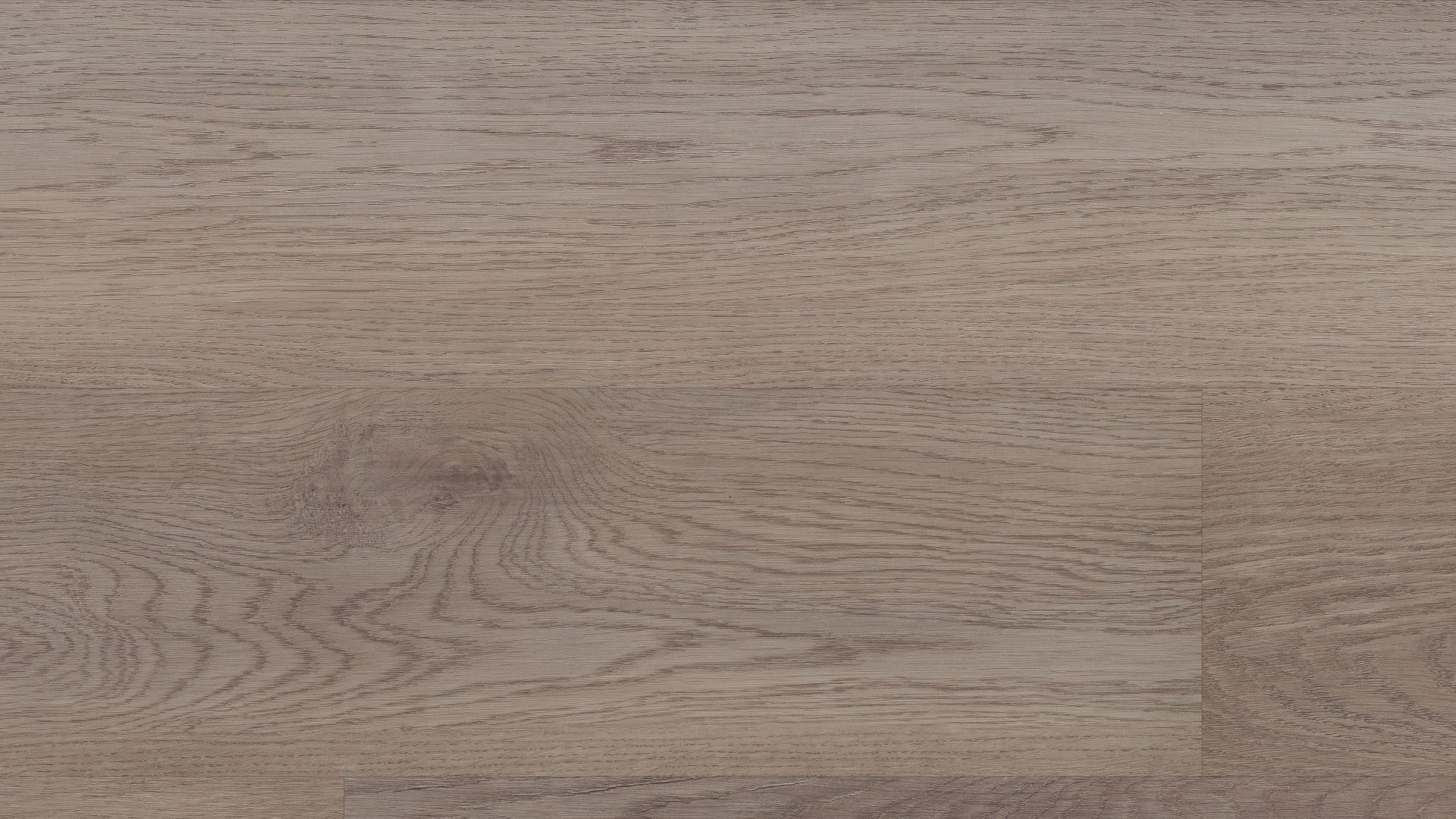 Elliptical Oak EVP Vinyl Flooring Product Shot