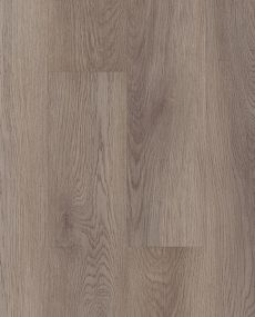 Elliptical Oak EVP vinyl flooring