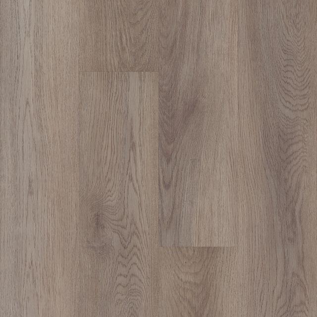 Elliptical Oak EVP vinyl flooring