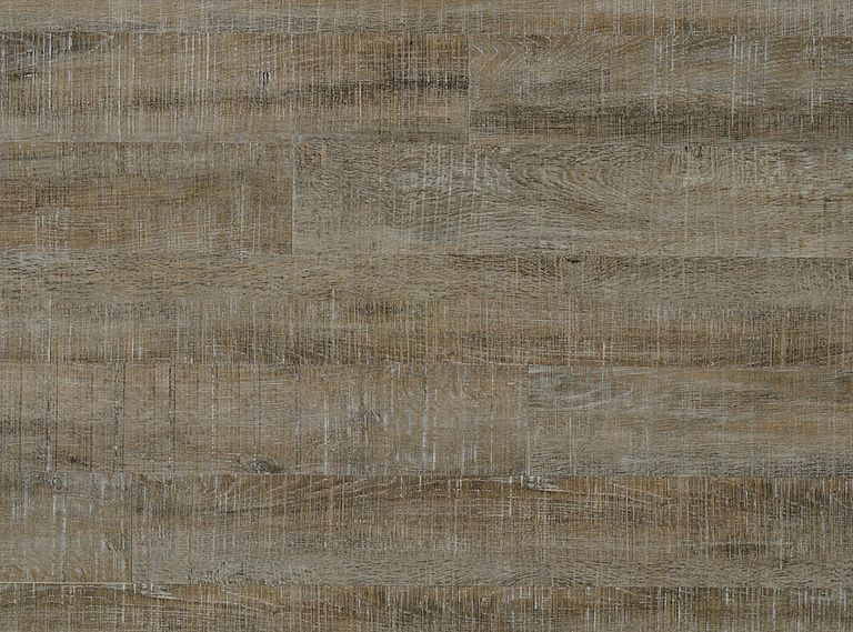 BOARDWALK OAK EVP Vinyl Flooring Product Shot