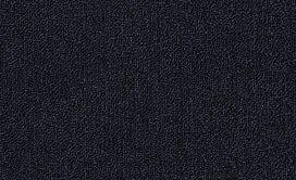 NEYLAND-III-26-54766-MIDNIGHT--WATERS-66411-main-image