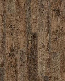 DUXBURY OAK EVP vinyl flooring