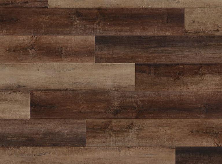 ENDERBY OAK EVP Vinyl Flooring Product Shot