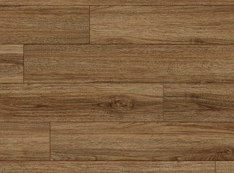 Rocca Oak EVP Vinyl Flooring Product Shot
