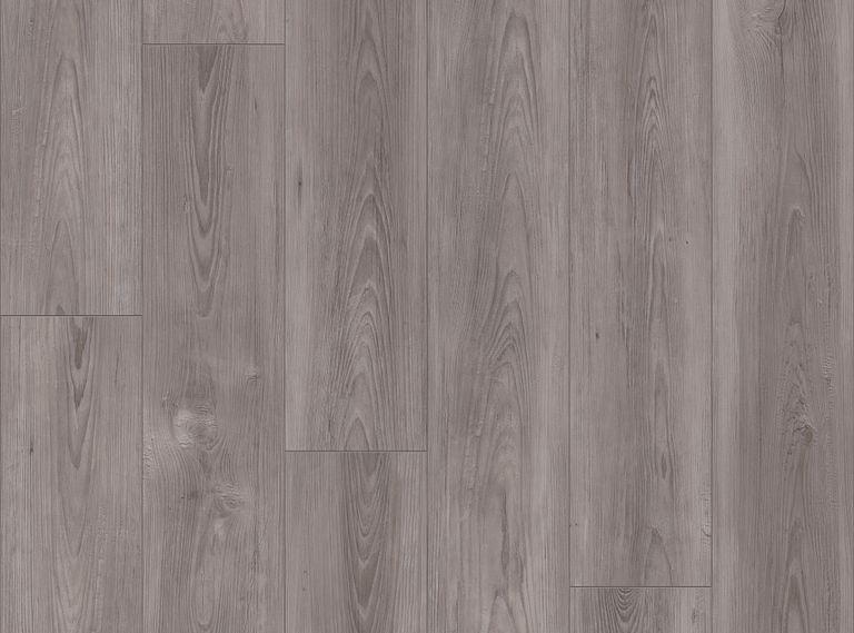 Stylish Comfort - Majestic EVP Vinyl Flooring Product Shot
