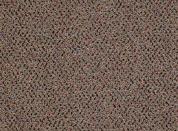 BIG-DEAL!-54599-DERBY-99202-main-image