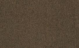 NEYLAND-III-20-15'-54769-URBAN-LEGEND-66751-main-image