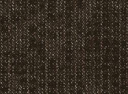WEAVE-IT-54915-TWINE-15715-main-image