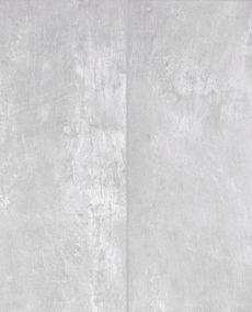 COLUMBA EVP vinyl flooring