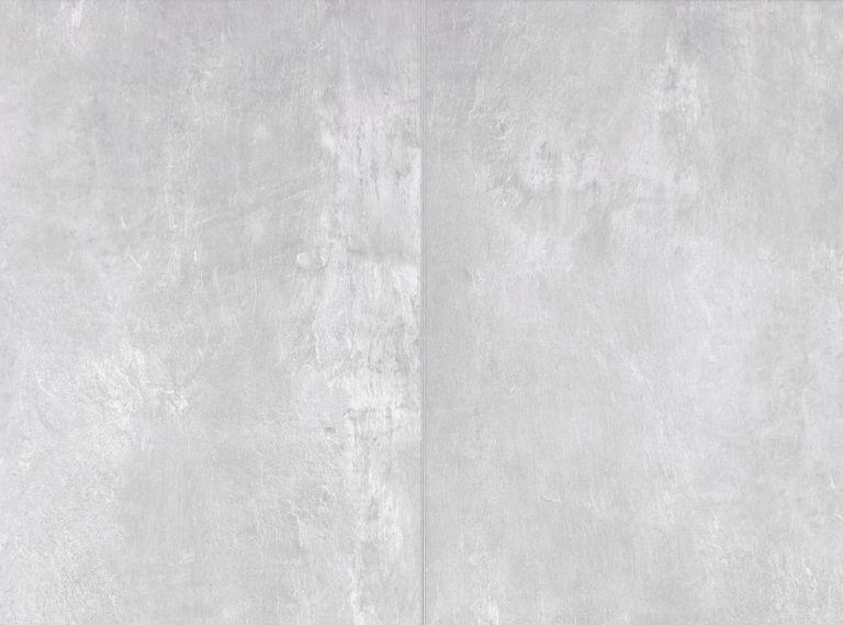 COLUMBA EVP Vinyl Flooring Product Shot