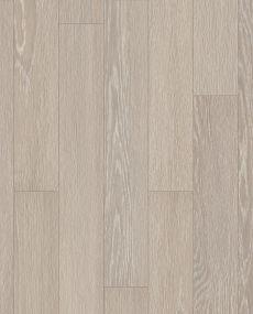 Sinclair EVP vinyl flooring