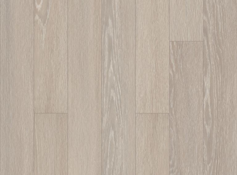 Sinclair EVP Vinyl Flooring Product Shot